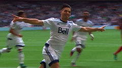 A look at the Whitecaps, Timbers rivalry