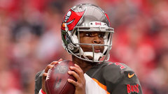 Winston will start for Bucs; Kuechly ruled out