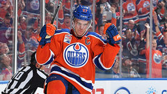 Ranking McDavid's top 5 career plays