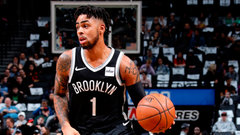 NBA: Magic 121, Nets 126