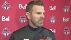 Vanney looking forward to playoff atmosphere