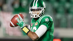Ambrosie considering Bridge's idea of having Canadian QBs count against ratio