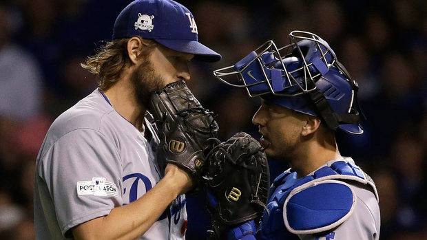 The Reporters: Who has the edge in the World Series?