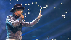 The Reporters: Remembering Gord Downie