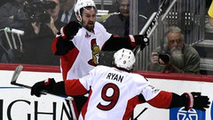 How will Ryan's injury impact Stone and Brassard?