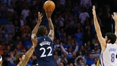 Anatomy of Wiggins' buzzer-beater