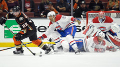 Ferraro: Habs are trying to do too much to stop the bleeding and are making it worse