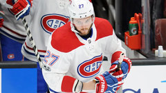 Is there interest in Galchenyuk around the league?