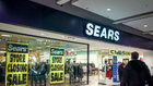 Sears Canada could have avoided liquidation, says Eddie Lampert