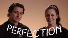 Virtue and Moir: Perfection