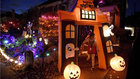 Pattie Lovett-Reid breaks down the business of Halloween
