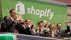 Shopify responds to short-seller, 'vigorously' defends business model