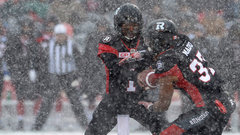 GMC Professional Grade Playbook: The importance of defeating CFL weather