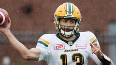 A tale of two halves for the Esks in win over Als