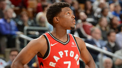 Are Raptors good enough to beat top teams in NBA?