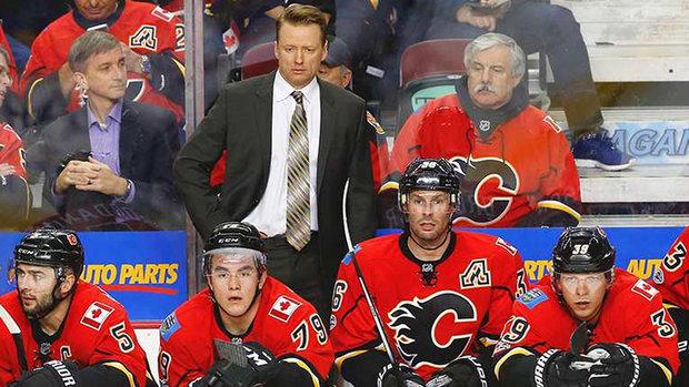 StatsCentre: Why is Calgary's PK so bad?