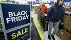 Canadians to spend record amount for holidays, but don't plan on seizing on deals: Survey