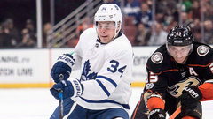 Dreger: The message I'm getting on Matthews' injury - 'It's not serious'