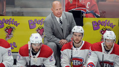 How can the Habs turn things around?