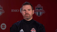Vanney: We can create a lot of problems for Columbus