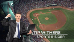Tip Withers gives his top 3 moves the Jays should make