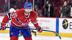 Habs Ice Chips: Tighter defensive game the focus against Leafs