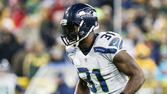 Chancellor's injury a major blow to Seahawks' defence