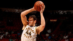 NBA: Pacers 120, Heat 95