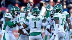 Now You Know: Riders take long road to Grey Cup