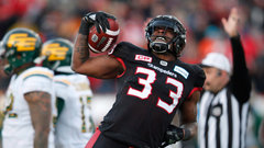 Messam reveals the reason behind his dip in production