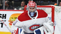 Could Price start on Wednesday in Nashville?