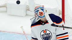 Poulin: Oilers playoff dreams are over