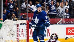 Key to Matthews' overturned goal: Watch it in real time