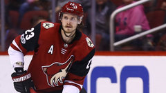 McKenzie clarifies if he thinks Ekman-Larsson to Leafs could happen