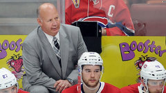 How can Julien maximize the Habs' potential?