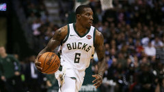 Bledsoe returning to Phoenix for first time since trade