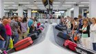 Pattie Lovett-Reid: Tips to avoid costly travel mistakes this holiday season