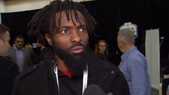 Stamps believe hard experiences will help them in the 105th Grey Cup