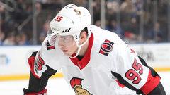 If Sens aren't playoff team does that effect Karlsson's future in Ottawa?