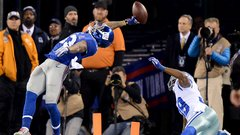 On this date: OBJ reels in famous one-handed grab