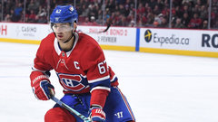 Dreger: There would be no crying foul if Habs traded Pacioretty