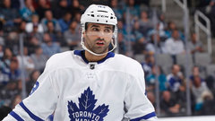Ferraro: Kadri not getting calls reminds me of myself