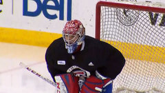 Habs Ice Chips: Price makes long-awaited return