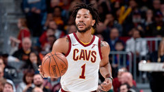 Rose's future in doubt