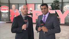 CFL is becoming a 'business driven' league under Ambrosie