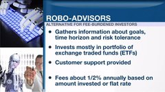 Personal Investor: Can we trust robo-advisors?