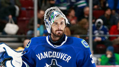Pratt's Rant - Don't be surprised if the Canucks don't hoist Ryan Miller's #30 in the rafters