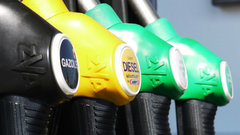 Parkland Fuel CEO: Why I love buying gas stations