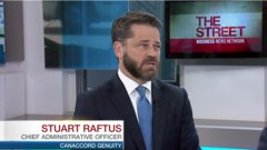 The case against robo-advisors in times of marked volatility
