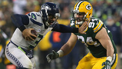 Pratt's Rant – A Seahawks loss could bring about big changes in Seattle